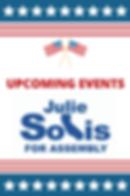 JS Events.png