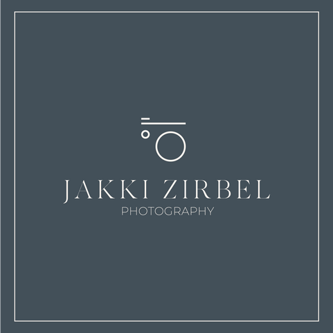JAKKI ZIRBEL LOGO FINAL-01.png