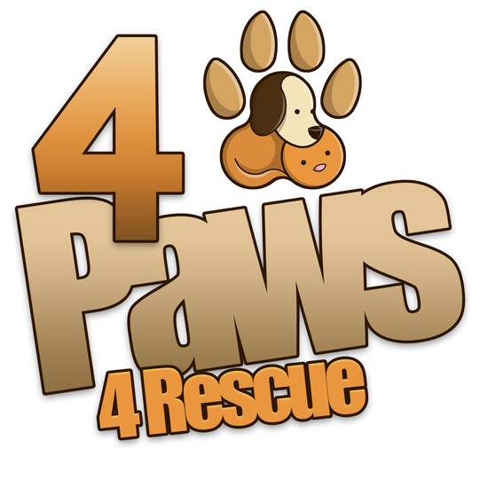 4paws4rescue-jpg-white-bg.jpg