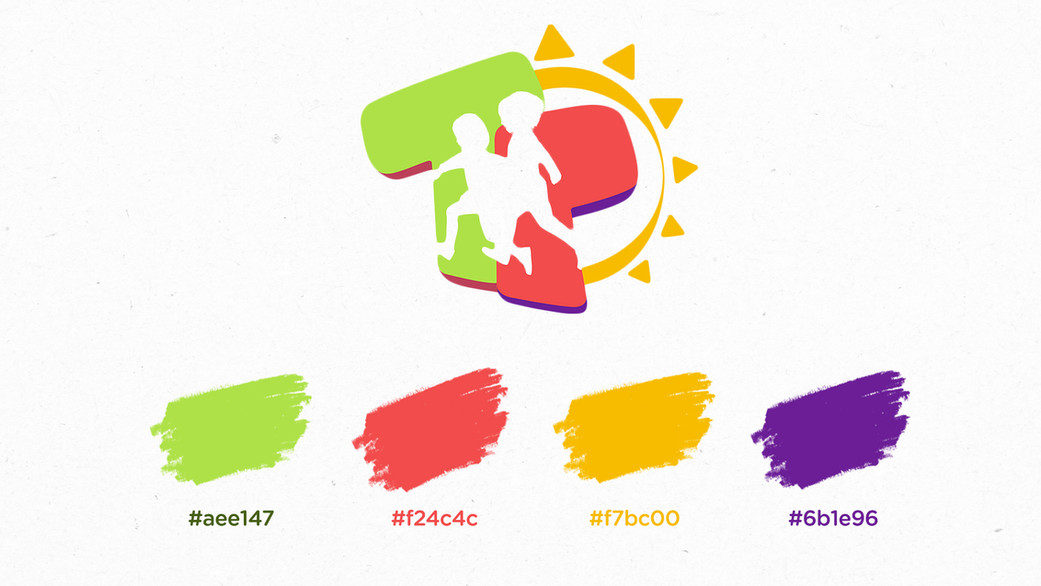 Web-Mock-Up-(swatches-Therapeutic-Playti