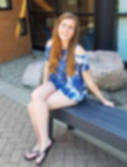 20170808_114410 (1)_edited.jpg