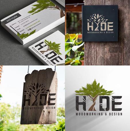 Hyde3.jpg