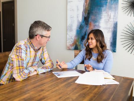 Creating Connection Through Customer Service