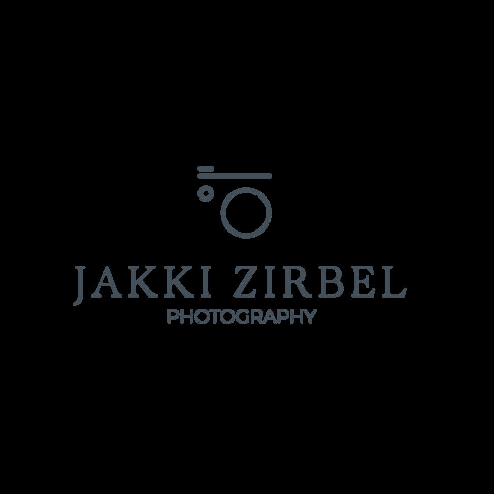 JAKKI ZIRBEL LOGO FINAL-04.png