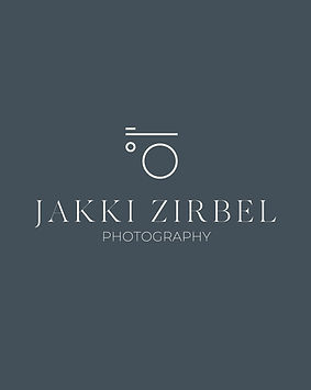 JakkiZirbel.jpg