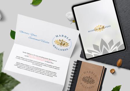 Marble-Wellness-Brand-Mockup.jpg