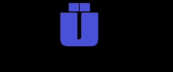 Medium sized image of Müde Studios logo.