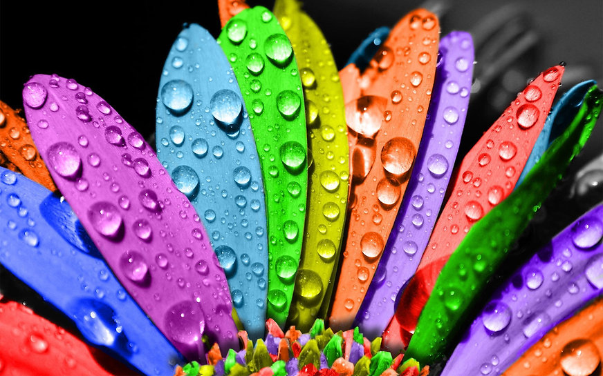 colourful-wallpapers-21.jpg