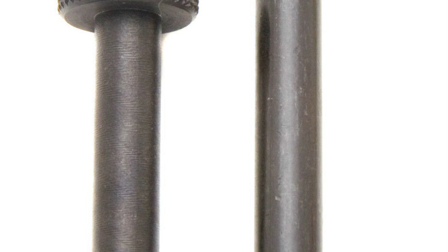 Moto Guzzi Valve Adjustment Tool Small Blocks 500 750 650