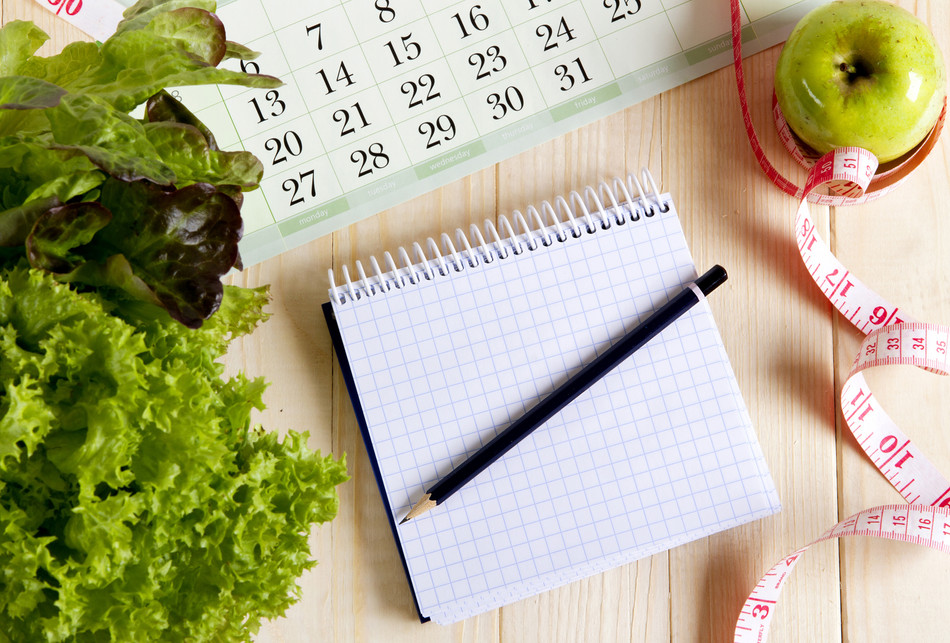 How To Build An Employee Wellbeing Programme