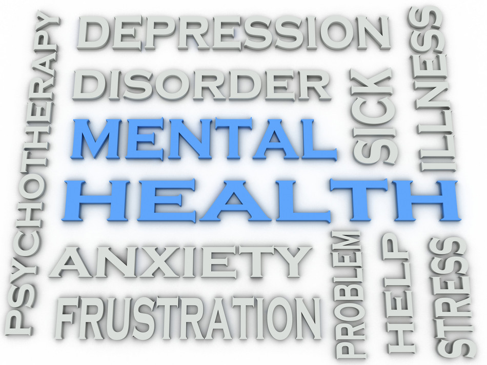 Wellness Solutions That Support The Mental Wellbeing Of The Workforce