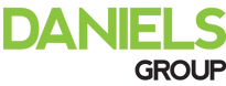 Daniels Group Logo_RGB_M.png