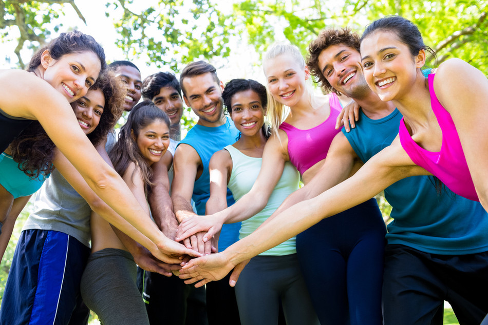 Why You Should Look After The Wellbeing Of Your Employees