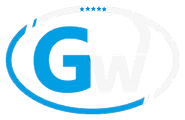 GW LOGO Auto 2.png