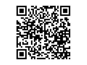 ◆LINE公式アカウント友達募集中(*^^*)