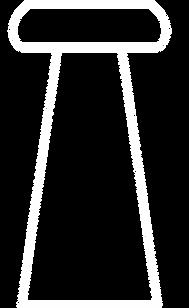 Zaftid pedestal png-02.png