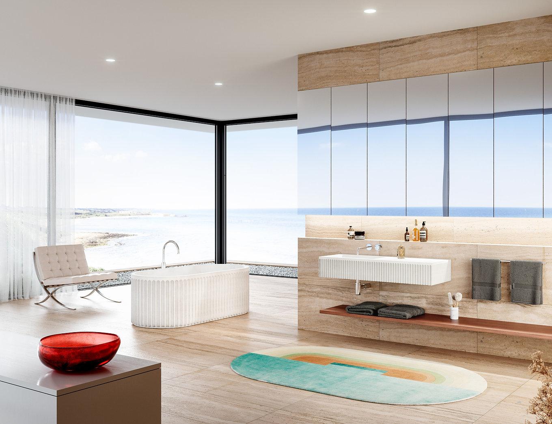 Doric-Bath-ocean-house-hi-res.jpg