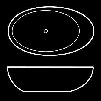 navdiagram_intrabath.jpg