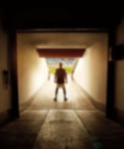 NIKEAV_gabby_tunnel.jpg