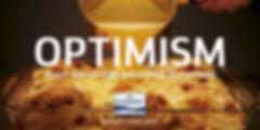GPF_optimism.jpg
