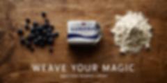 WYM_Blueberry_Flour_Master_48sht.png