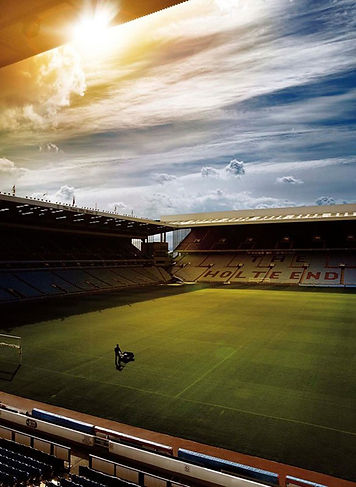 NIKEAV_stadium.jpg