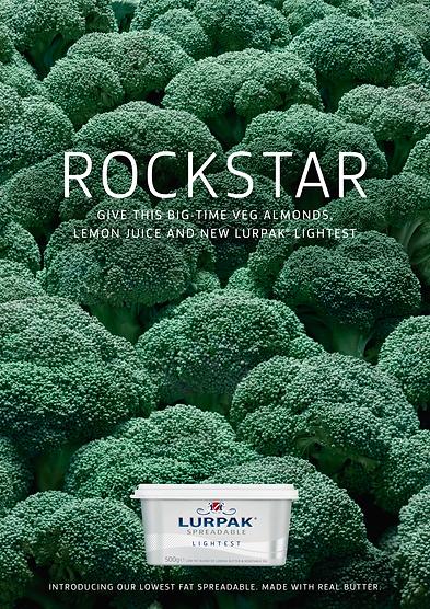 LUR0106195_Lightest_Brand_Broccoli_297x2