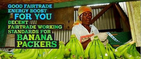 fair-trade-banana-pickers.jpg
