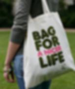 REFUGEE_bag.png