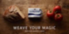 WYM_Bread_Tomato_Master_48sht.png