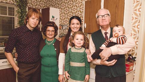 xmas2013_family.png
