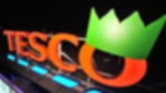 TESCO_xmas hat.png