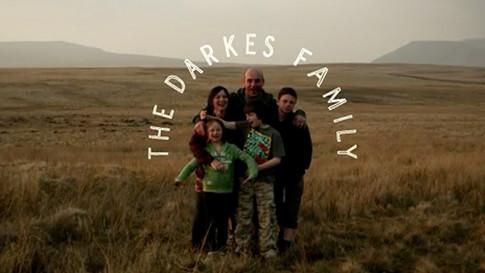 the darkes.jpg