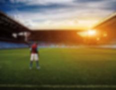 NIKEAV_ashley_stadium.jpg