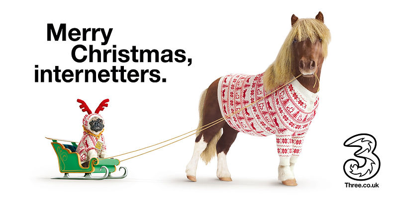 Three_Christmas_Pony_Pug_ad.jpg