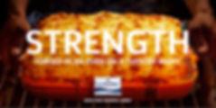 GPF_strength.jpg