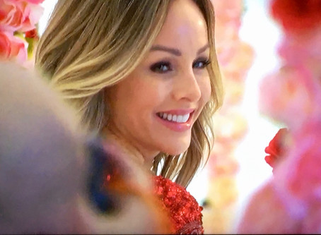 The Premiere is Here - Your Bachelorette Recap! (S16, E1)