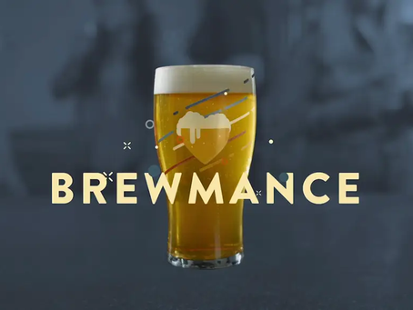 Brewmance – Film Review