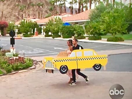 Hometown Is Where the La Quinta Parking Lot Is – Your Bachelorette Recap! (S16, E10)