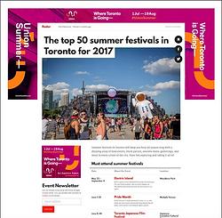 Ad v1 - Union Summer Market 2018.png