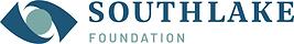 Southlake_Foundation_logo.png