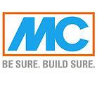 MC-Bauchemie Logo HR.jpg