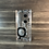 Thumbnail: 240mm D5 Res