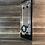 Thumbnail: Dynamic Uno XL