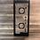 Thumbnail: Dynamic Duo XL