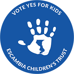 VOTE YES 4 KIDS_blue.png