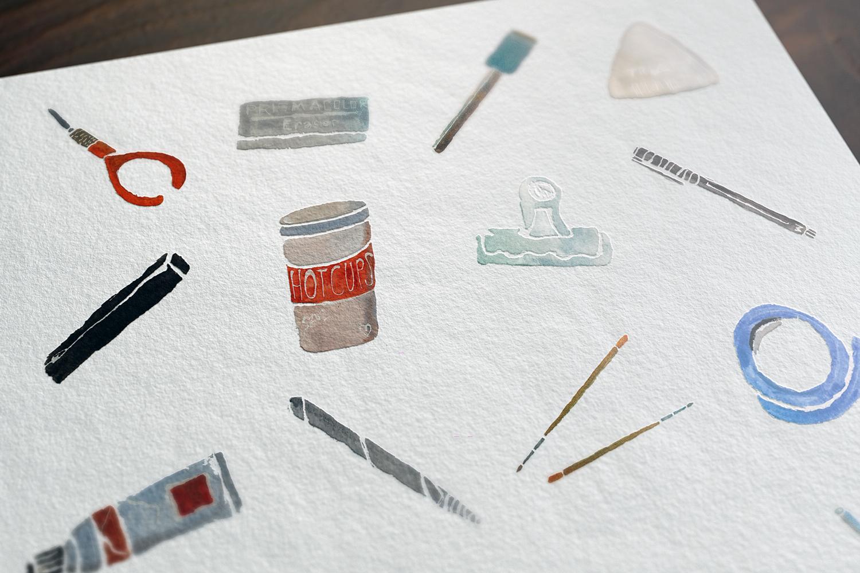 illustrationsss