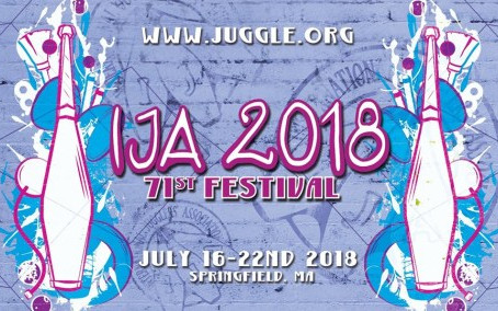 Is the IJA Festival Worth it?