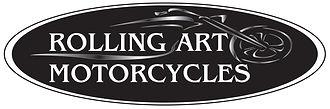 Rolling-Art-Logo--silde.jpg