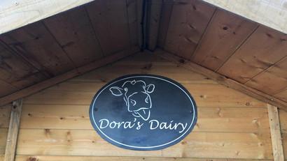 Dora's-Dairy-3.jpg